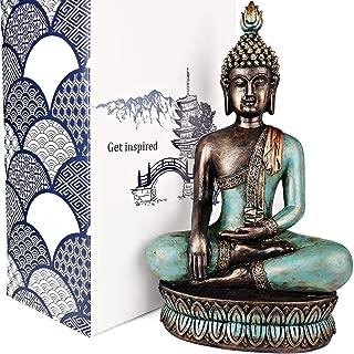 25DOL Buddha Statue 13