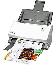 $840 » Plustek SmartOffice PS456U High Speed Duplex Document Scanner, 100 Page ADF, 80ppm