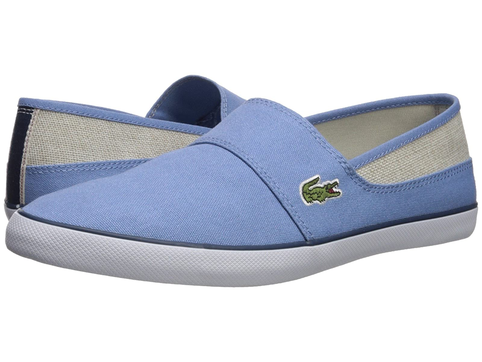 Lacoste Marice 218 1Atmospheric grades have affordable shoes