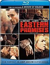 Eastern Promises [Blu-ray] (Bilingual)