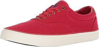 Polo Ralph Lauren Men's Thorton Ii Sneaker