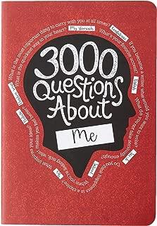 Best 3000 questions book Reviews