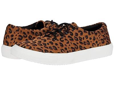VOLATILE Anniemae (Tan/Leopard) Women