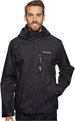 Columbia - Pouration™ Jacket