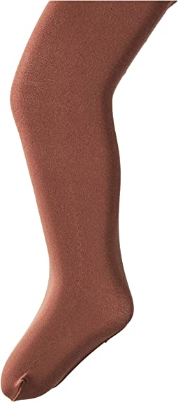 Capezio Kids Ultra Soft Transition Tights (Toddler)