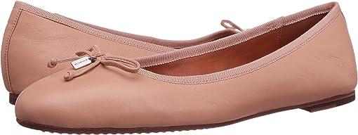 Beechwood Leather