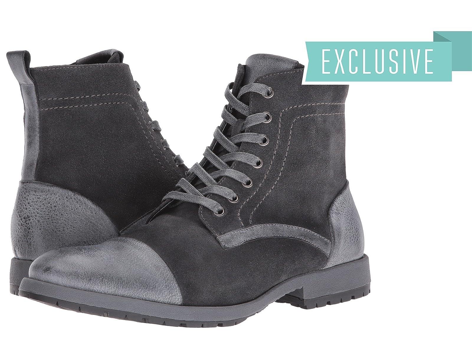 Robert Wayne RaineCheap and distinctive eye-catching shoes