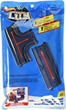 Hot Wheels Track Pack Accessory - Straight + Intersection