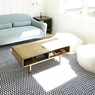 Best dexter coffee table Reviews