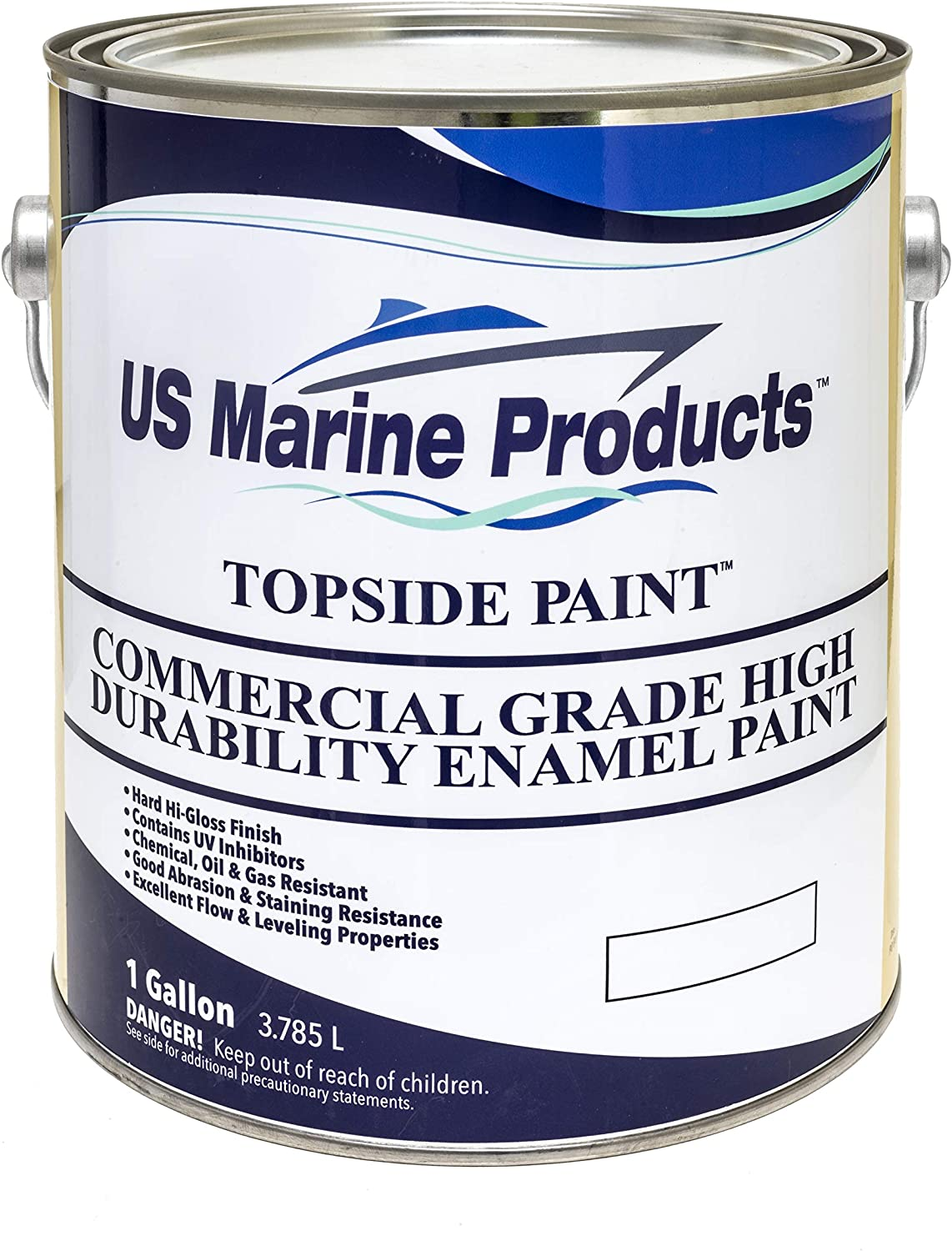 US Marine Products LLC Commercial Paint Internatio Grade Limited Popular products time trial price Topside