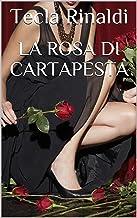 Permalink to LA ROSA DI CARTAPESTA PDF