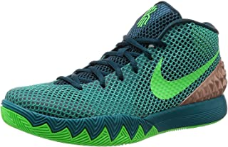Best kyrie irving 1 shoes yellow Reviews