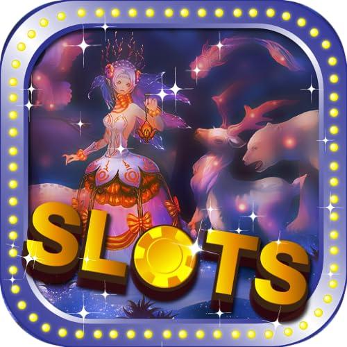 Ancient Kleopatra Pharaoh Slots And Prize Wheel Jackpot
