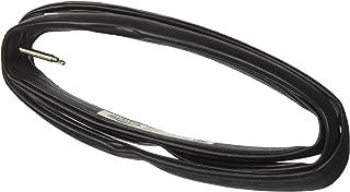 New Tufo Elite Pulse 22 mm or 25 mm Tubular Road Tire Black