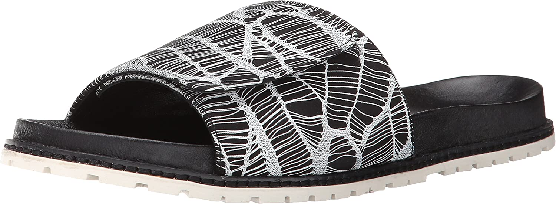 10 Crosby Women's Spence Dress Sandal