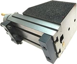 50/x 150/mm con mango de pl/ástico cola 20115 Silverline Tools/ 12/Unidades /Viguetas