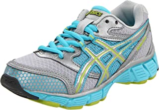 asics Kids Pre Havoc PS Running Shoe