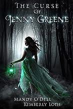 The Curse of Jenny Greene