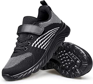 Kids/Toddler Shoes Boys Girls Sneakers Athletic Running...