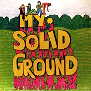 Best solid ground music Reviews