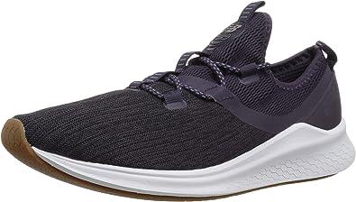 New Balance men's Fresh Foam Lazr Sport V1 Sneaker