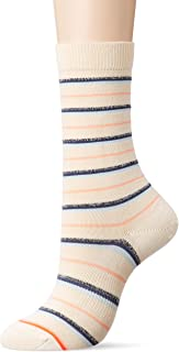 Best stance socks collection Reviews