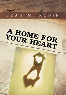 A Home for Your Heart