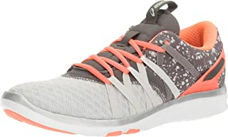 ASICS Women's Gel-Fit Yui Cross-Trainer Shoe