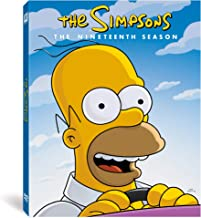 Best simpsons seasons dvds Reviews