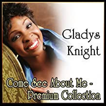 gladys knight come see about me