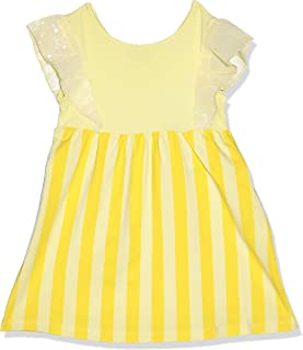 OVS Girl's Anna Dresses