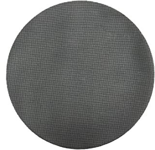 Mercer Industries 446150 Floor Sanding Screen Disc, 10 Pack, 19