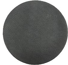 Mercer Industries 444080 Floor Sanding Screen Disc, 10 Pack, 17