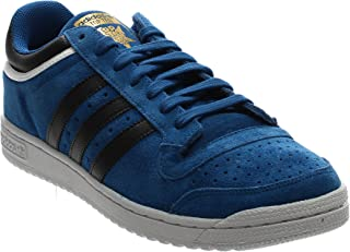 adidas Originals Men's TOP Ten LO Running Shoe