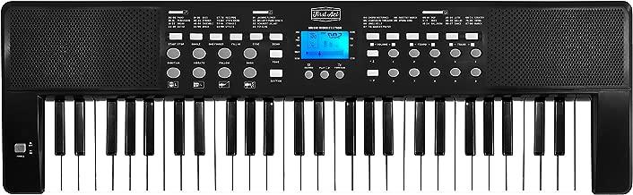 First Act Digital Keyboard MI073