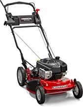 Best lawn mower without wheels Reviews