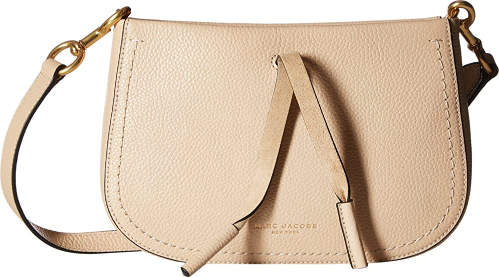 Marc jacobs borsa a tracolla donna in pelle M0009545-261