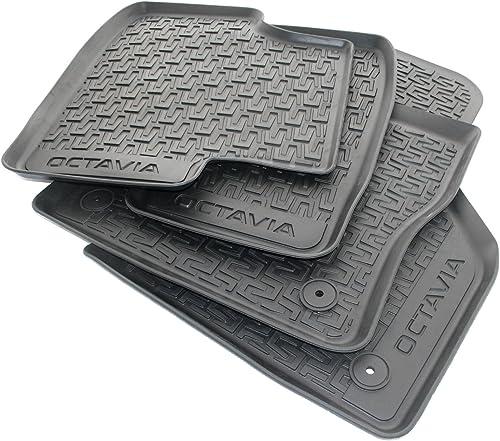 Am Höchsten Bewertet In Fußmatten Und Nützliche Kundenrezensionen Amazon De