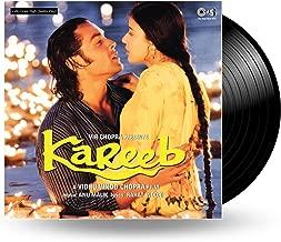 Record - Kareeb