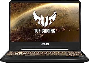 Amazon Co Uk Gaming Laptop Gtx 1060