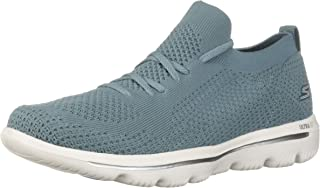 Skechers Women's Go Walk Evolution Ultra-15742 Sneaker