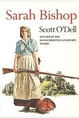 Sarah Bishop Kindle Edition