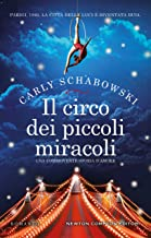 Il circo dei piccoli miracoli