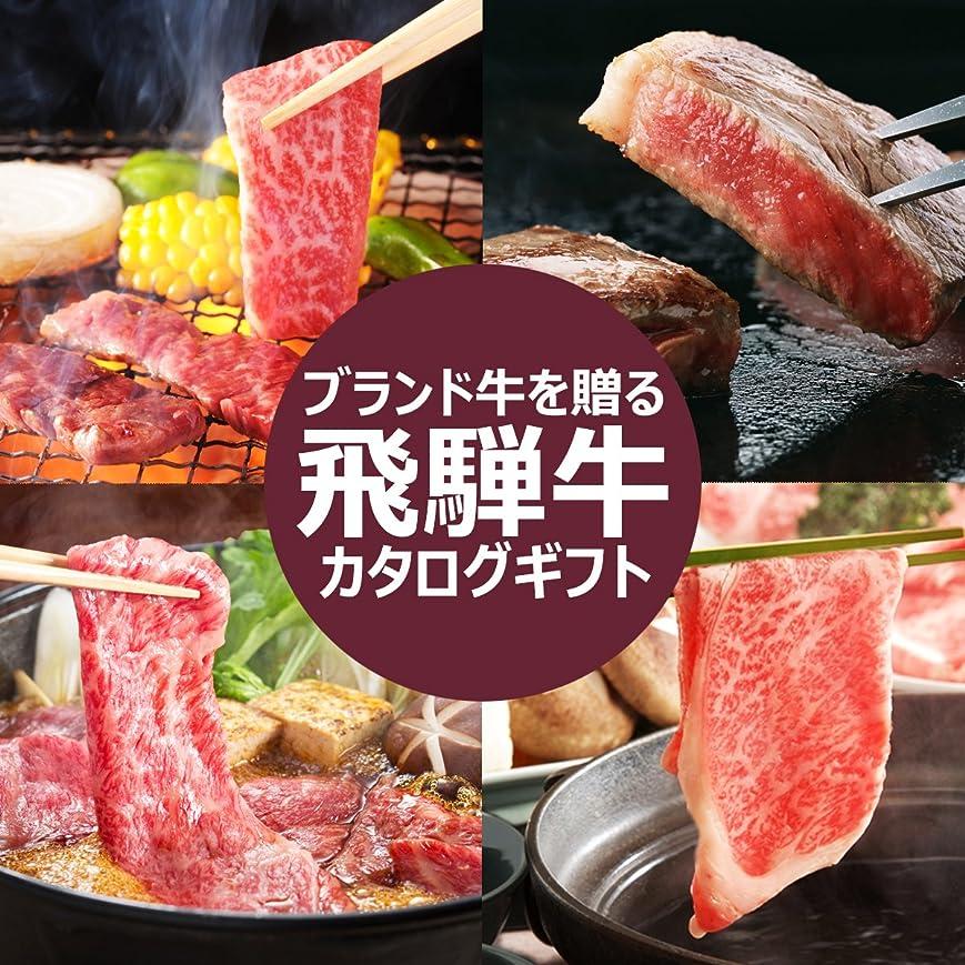 排他的人質サリー肉のひぐち カタログ ギフト 各種 (4500円~30500円) (飛騨牛10500)