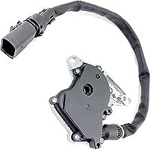 APDTY 134100 Transmission Range Sensor Neutral Safety Switch Fits 00-01 Audi A4 00-05 A6 00-03 A8 01-05 Allroad 03-04 RS6 00-02 S4 02-03 S6 01-03 S8 2002-05 VW Passat 04-06 Phaeton (Includes Quattro)