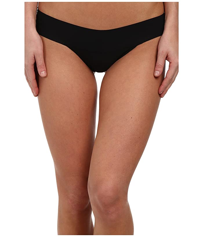 Hanky Panky Bare Reg Eve Natural Rise Thong