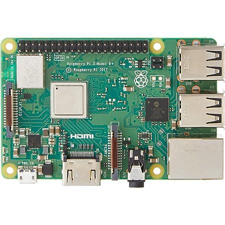 Raspberry Pi 3 Model B Arm Cortex A53 4x 1 2ghz 1gb Computer Zubehör