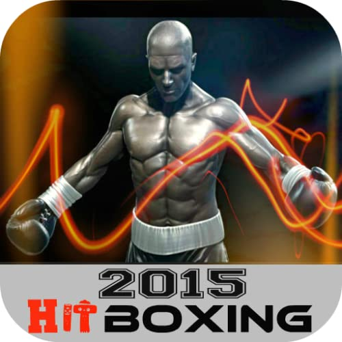 Hit Boxing 2015