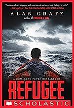 Refugee PDF