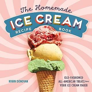 Best frozen yogurt mixture Reviews